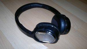 Photo of Nokia BH-905i headset