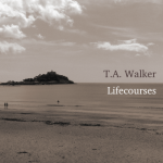 Cover image of Lifecourses